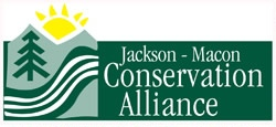 Jackson-Macon Conservation Alliance