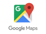 Link to Google Maps