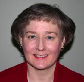 Margaret Fry Carton