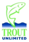 Tuckaseigee Chapter of Trout Unlimited