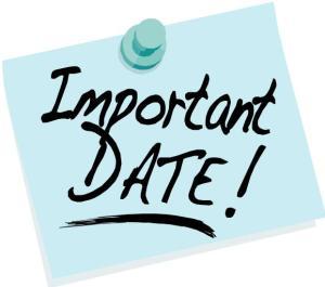 Thursday, September 20, 2012