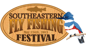 Southeastern Fly Fish Festival