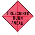 Prescribed-Burn-Sign