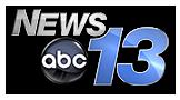 WLOS ABC News 13
