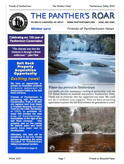 winter-2017-newsletter