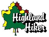 highland_hiker_logo_white