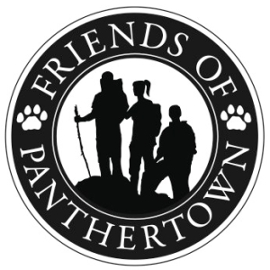 Friends of Panthertown