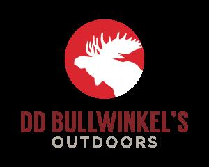 DD-Bullwinkels-logo