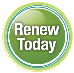 RenewToday